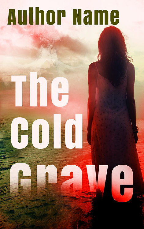 The Cold Grave