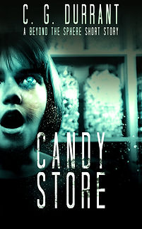 Beyond The Sphere Candy Store.jpg
