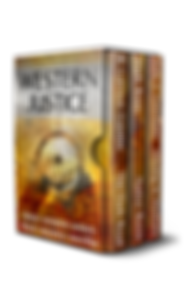 005-6x9-3Book-Boxset-Western-Justice--to