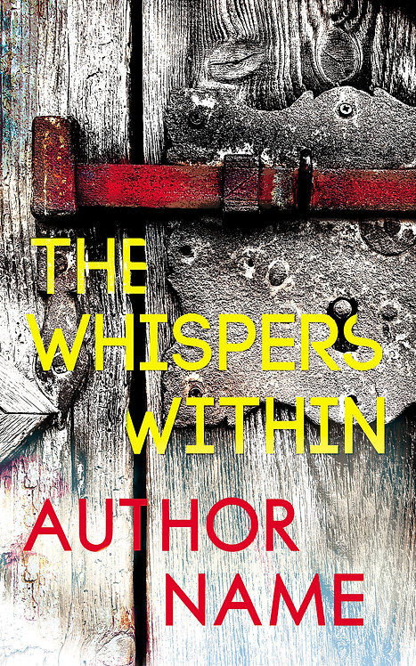 The Whispers Within