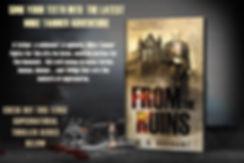 086-5x8-Gun-Crime-Mystery-Mockup-COVERVA
