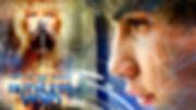 The Faithless Void  banner NEW.jpg