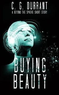 Beyond The Sphere buying beauty.jpg