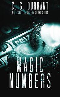 Beyond The Sphere magic numbers.jpg