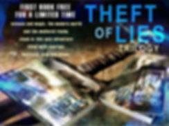 Theft of Lies series page NEW 4000x2667.