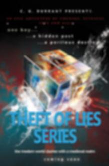 Theft of Lies series.jpg