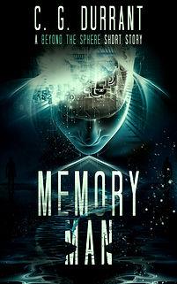 Beyond The Sphere memory man.jpg