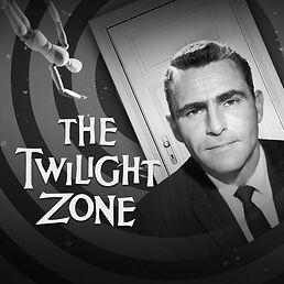 2019-Rittenhouse-Twilight-Zone-Rod-Serli