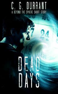 Beyond The Sphere dead days.jpg