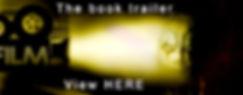 peekaboo trailer banner.jpg
