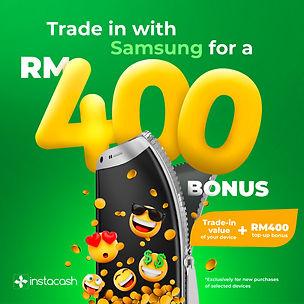 Samsung X instacash trade in eng R2.jpg