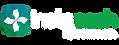 2020 05 13 instacash logo_landscape colo