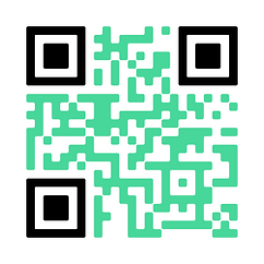 My_App (1).png