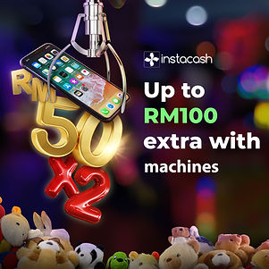 Swithc & Machine top up campaign v1.jpg