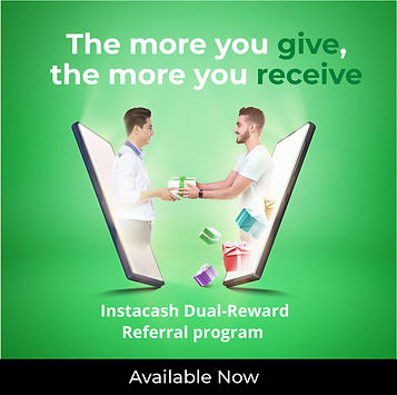 instacash referral program-03.jpg