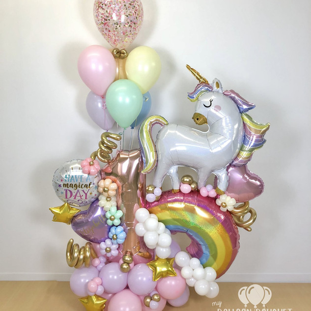 Fantasy_Unicorn_Bouquet_1024x1024@2x.jpg