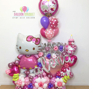 Hello_Kitty_Balloon_Bouquet_0579c016-c3f