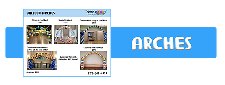 arches icon price.png