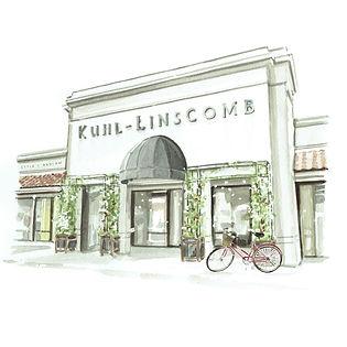 KL Storefront.jpeg