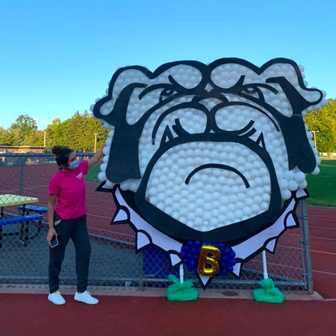 Builldog Mascot Sculpture.jpg