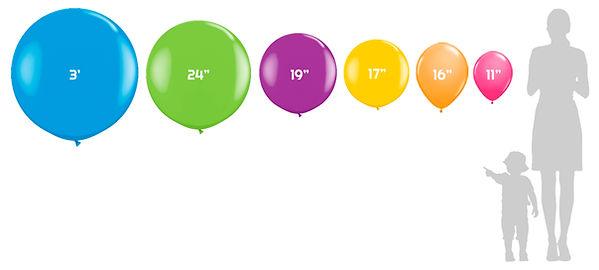 balloon sizes.jpg
