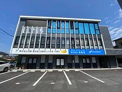 2020_4月新事務所.jpg