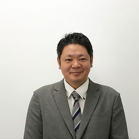 本田崇.jpg