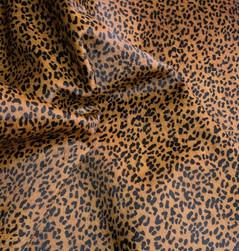 Jaguar Contorno Camel