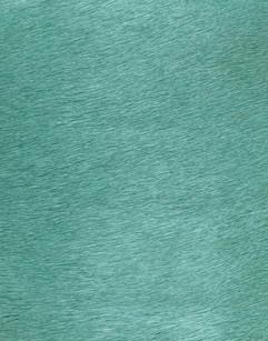Sólido Atlantis Green