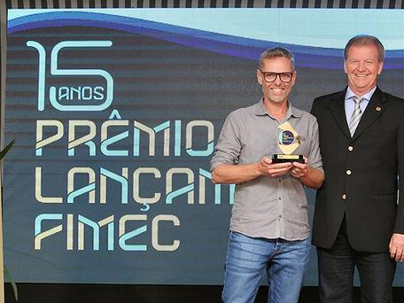 Premio Design 15a FIMEC.jpg