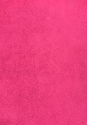 Suede Pink Punch