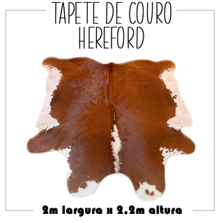 Tapete Hereford .png