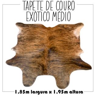 Tapete Exótico Médio .png