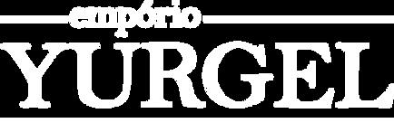 Logo Emporio BRANCO sem fundo ORIGINAL (