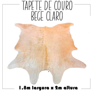 Tapete Couro Bege.png