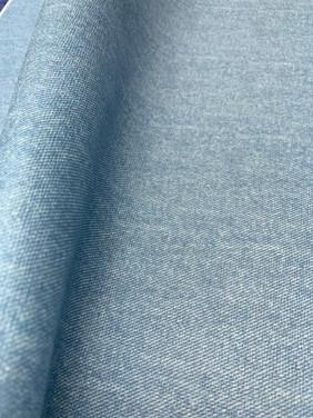 Jeans Estonado