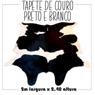 Tapete PB 1a.png