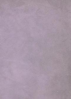 Suede Lilac