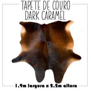 Tapete Dark Caramel.png