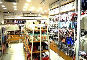 kanakapura ,uniso, shopping, stores