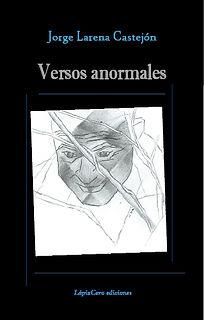 versos_anormales_cub_web.jpg