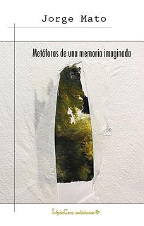 metaforas_cubweb.jpg