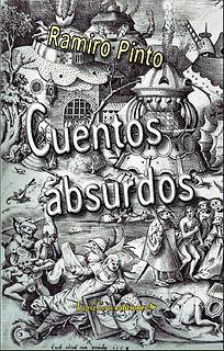 cuentos_absurdosl_cubweb1.jpg