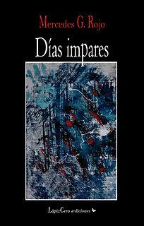 dias_impares_cub_print.jpg
