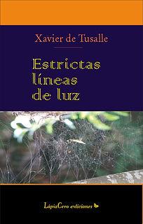 estrictas_cub.web2.jpg