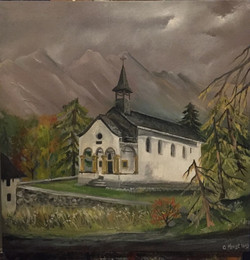 chapelle de la visitation.jpg