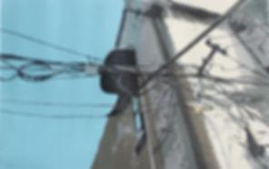 6,方小龙·版画·绝版套色木刻·《缠绕》·60cm×90cm.jpg