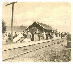 Lakeside 1910When the Trains Stopped.jpg 2015-8-4-12:40:40