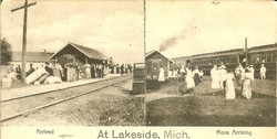 Lakeside 1910When the Trains Stopped.jpg 2015-8-4-12:38:1