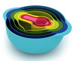 TSH_CooksTools_Baking_Joseph_prep-set_8pc_nesting